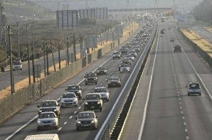 Ruta 68 Accidentes Fiestas Patrias