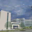 Hospital Calama