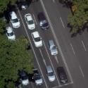 autos compartidos santiago