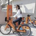 Bikesantiago bicicletas electricas