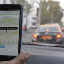 tarifa uber
