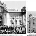 Libro arquitectura Chile