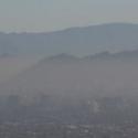 Contaminacion atmosferica restriccion cataliticos