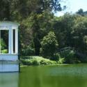 Jardin Botanico Vina del Mar