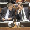 Oposicion eleccion de intendentes