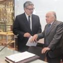 Votacion proyecto eleccion intendentes