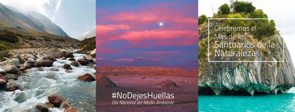© Consejo de Monumentos Nacionales