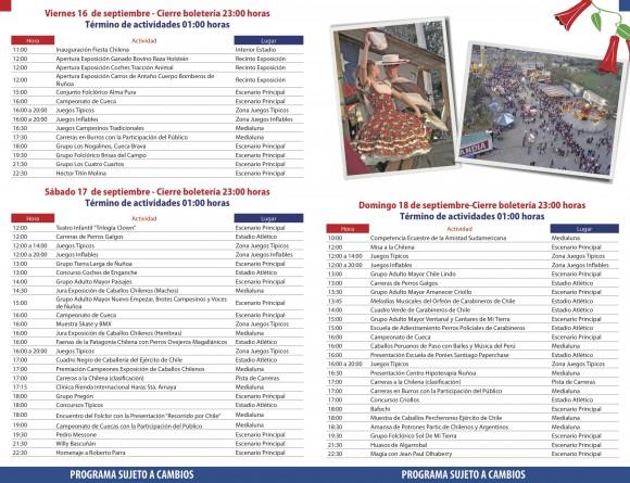/srv/www/purb/releases/20160830200652/code/wp content/uploads/2016/09/fiestas patrias 2016 fondas estadio nacional 16 17 18 de septiembre