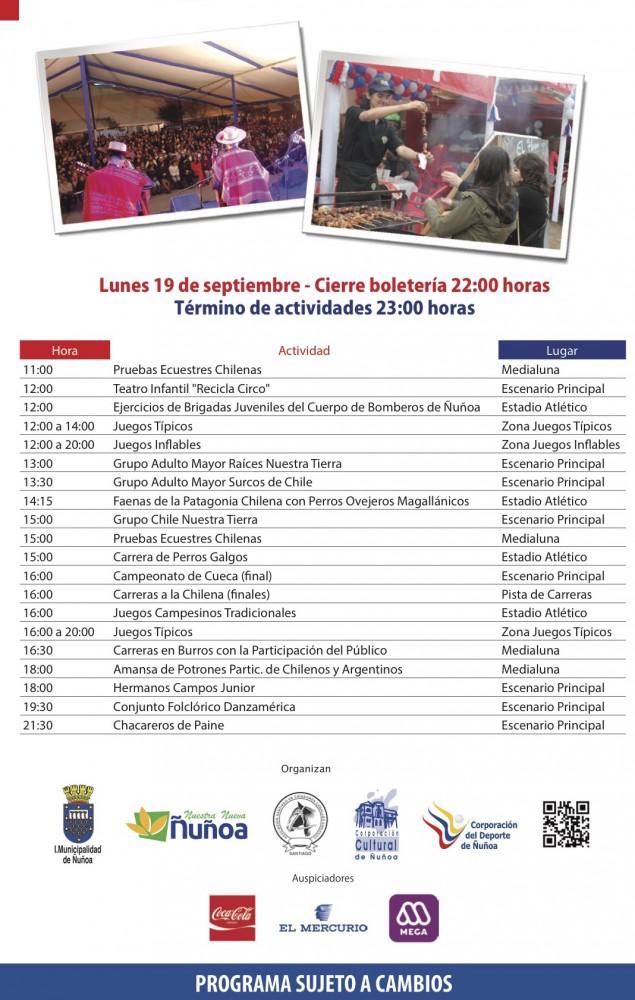 /srv/www/purb/releases/20160830200652/code/wp content/uploads/2016/09/fiestas patrias 2016 fondas estadio nacional 19 de septiembre