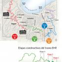 Plan de mejoramiento Avenida Alemania Valparaiso