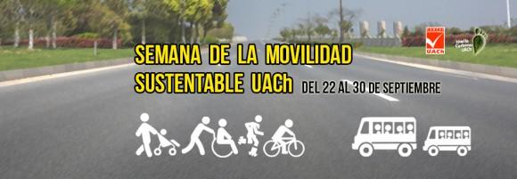 Semana_Movilidad