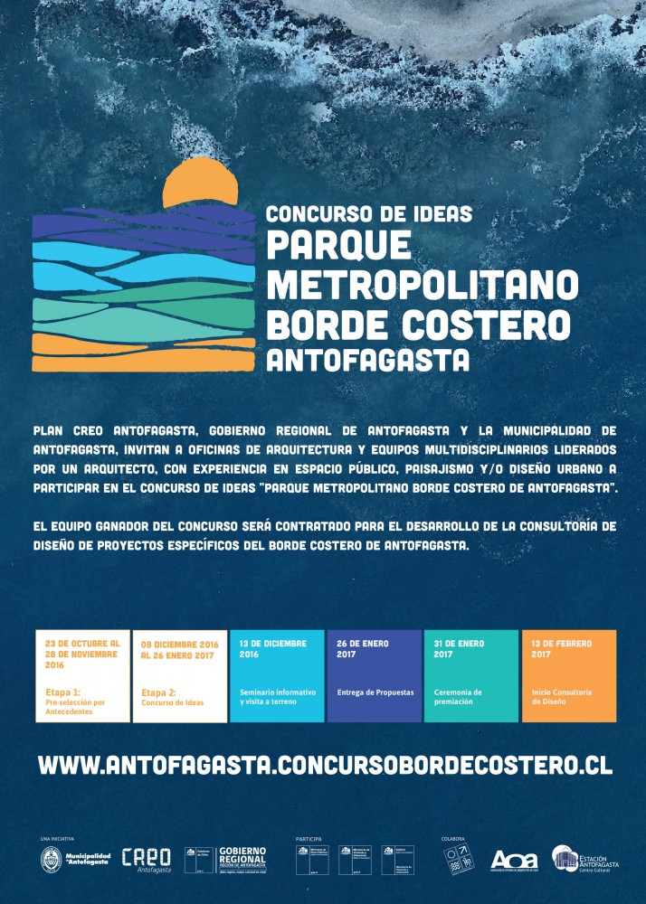 AficheConcurso_corregido E1