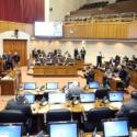 Sala Senado