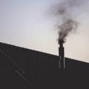 contaminacion lena