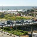 Puente Renaca
