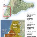 Isla de Pascua Hanga Roa Plan Regulador
