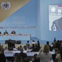 Ban Ki Moon ONU