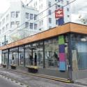 Trolebus Quito