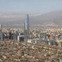 CNDU Santiago