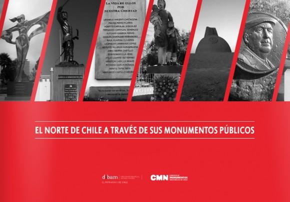 DIBAM / CONSEJO DE MONUMENTOS NACIONALES