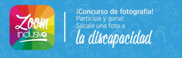 /srv/www/purb/releases/20160830200652/code/wp content/uploads/2016/10/concurso foto inclusiva
