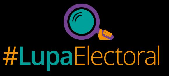 logo Lupa Electoral color 2