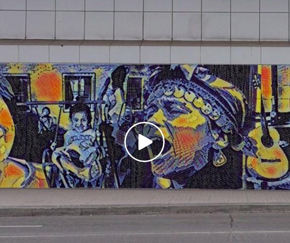 /srv/www/purb/releases/20160830200652/code/wp content/uploads/2016/10/metro de santiago san pablo mi barrio tierra de artistas