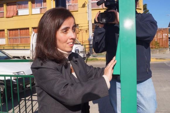 © Municipalidad de Constitución