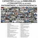 Haz click para agrandar. © Independencia Cultural