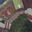 "Fuente: Video ""The Unusual Football Field""."