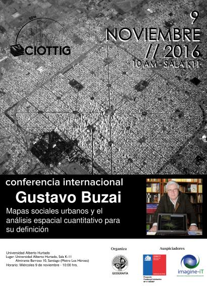 Buzai_Conferencia2-1