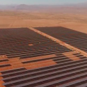 planta solar latam