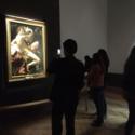 Museos de Medianoche 2016
