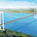 Proyecto puente Chacao