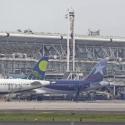 MOP aeropuerto