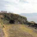 Castillo de Niebla Valdivia