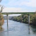 Puente Rio Bueno