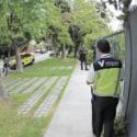 Plan Comunal Seguridad Publica