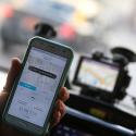 Uber tarifa dinamica