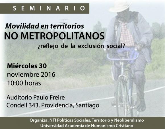 Correo_Seminario Movilidad