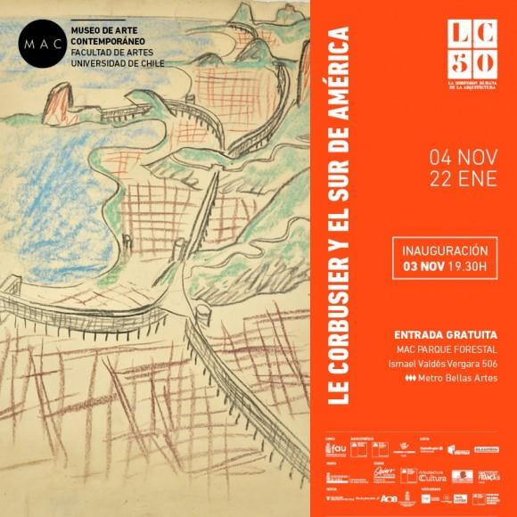 open-uri20161026-6602-67jlgc