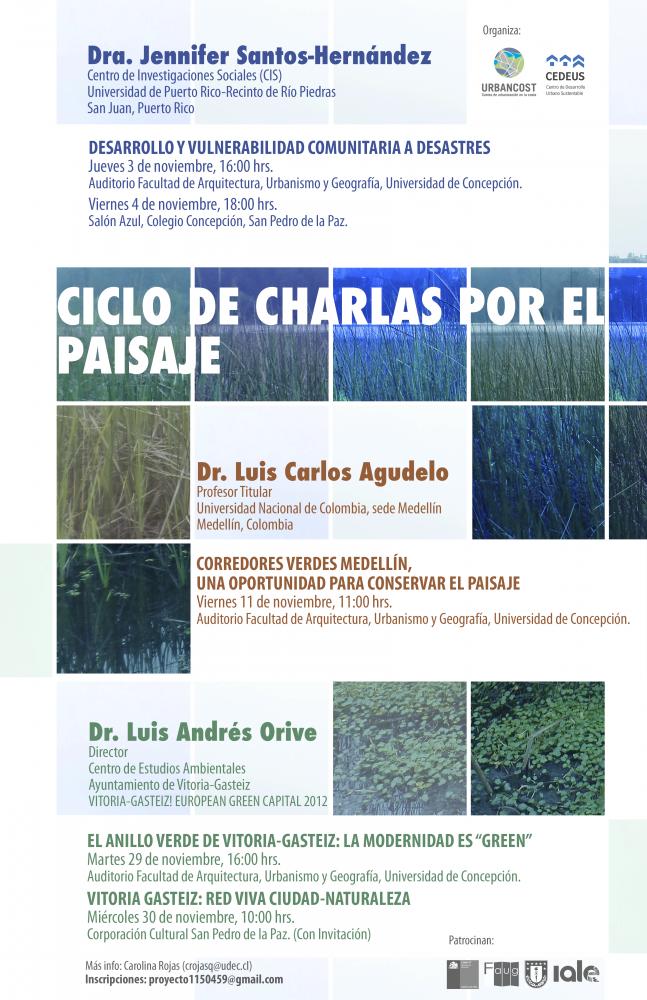 Poster Ciclo Charlas-COLORES