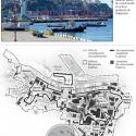 Valparaiso Zona Patrimonial