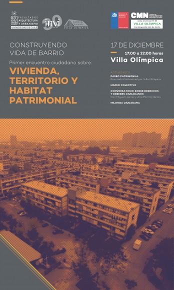 Afiche-Final-Encuentro-Ciudadano-chico