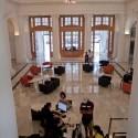 Biblioteca de Antofagasta