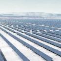 Antofagasta energia fotovoltaica