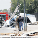 aerodromo peldehue accidente tobalaba