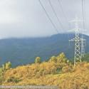 Conexion electrica