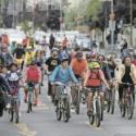 Ciclistas Biobio