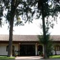 Municipalidad de Quilicura